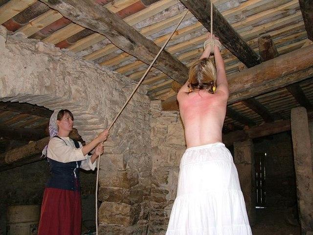 spanking sites